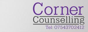 Cornercounselling