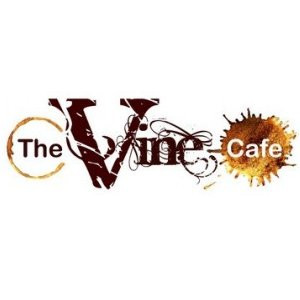 The Vine Cafe