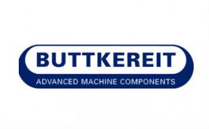 Buttkereit