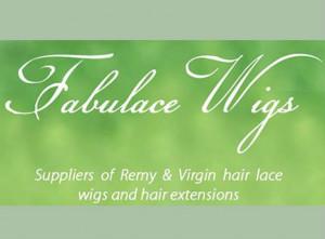 Fabulace Wigs