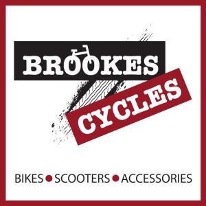 Brookes Cycles