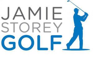 Jamie Storey Golf