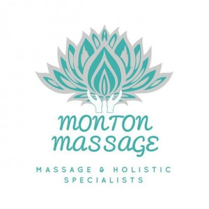 Monton Massage