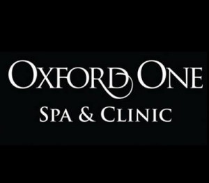 Oxford One Spa & Clinic