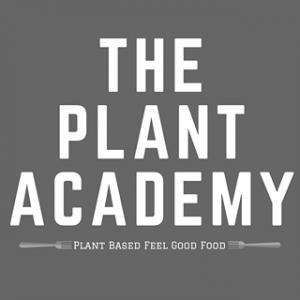The Plant Academy