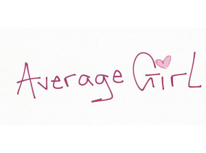 19c341dc At AverageGirl we sell all things vintage, from clothing to accessories
