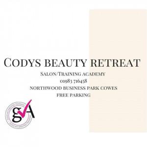 Codys Beauty Retreat