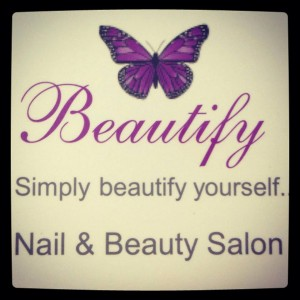 Beautify Beauty Salon
