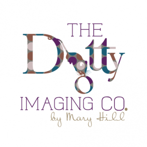 The Dotty Imaging Company