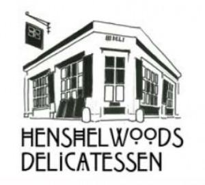 Henshelwood's Deli