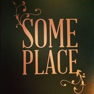 Some Place