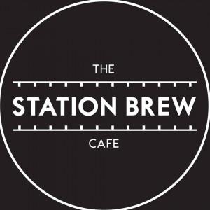 Station Brew
