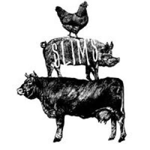 Slim's Pork Chop Express