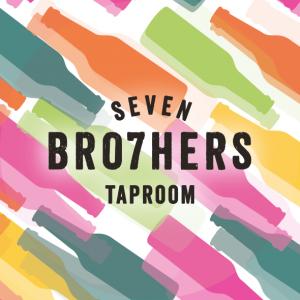 Seven Bro7hers