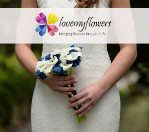 Lovemyflowers ltd