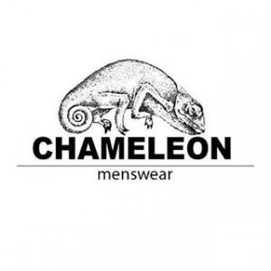 Chameleon Menswear