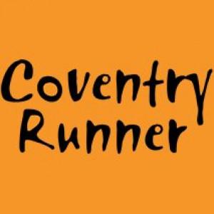 Coventry Runner
