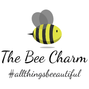 The Bee Charm