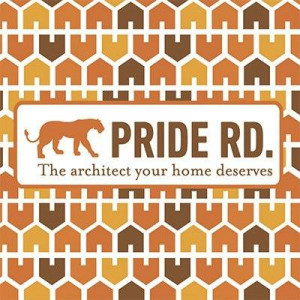 Pride Road Manchester South