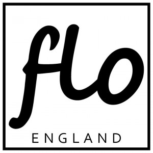 Flo Candles