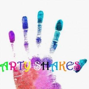 Arty Shakes
