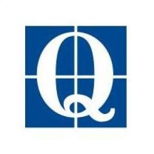 Quadrant Windows Urmston Ltd