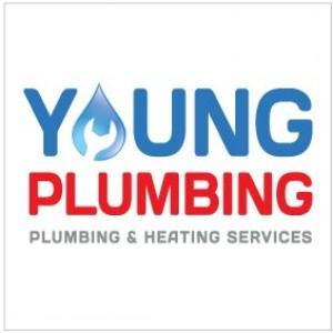 Young Plumbing