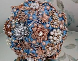 Rococco creations