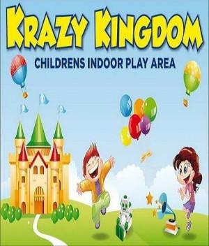 Krazy Kingdom