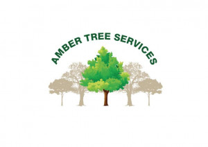 Amber Tree Services