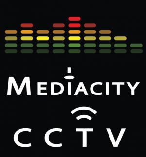 MediaCity CCTV
