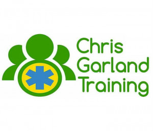 Chris Garland Training