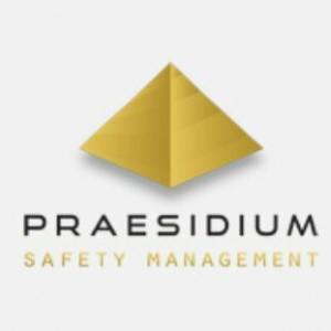Praesidium Safety Management