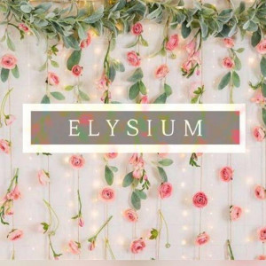 Elysium Salon