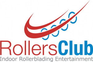 Rollers Club