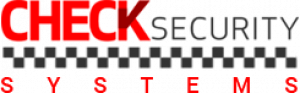 Check Security Systems