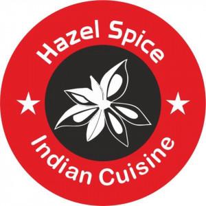 Hazel Spice