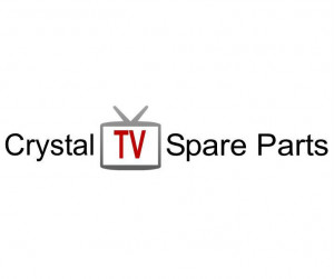 Crystal TV spare parts