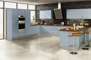 Tko Kitchens and Bedrooms