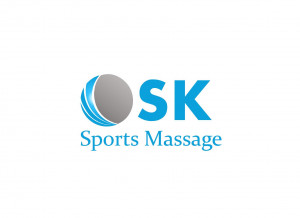 SK Sports Massage