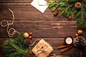 Holiday Funding