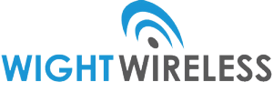Wight Wireless