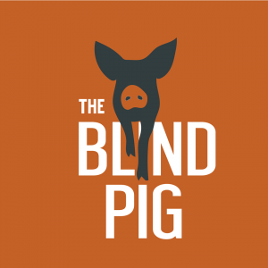 The Blind Pig Eccles