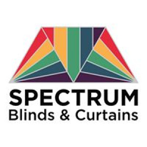 Spectrum Blinds and Curtains