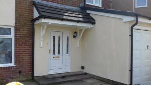 Platt & Sons Handyman and Property Maintenance Services