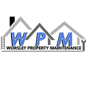 Worsley Property and Maintenance