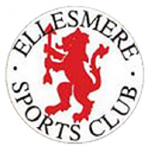 Ellesmere Sports Club