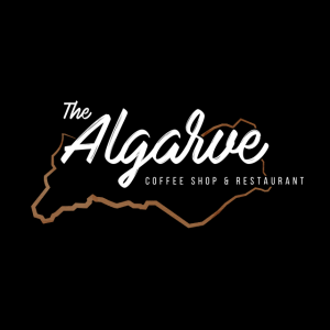 The Algarve Coffee Shop & Restaurant