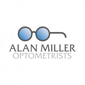 Alan Miller Irlam