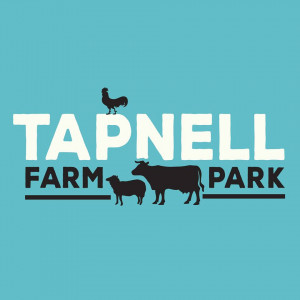 Tapnell Farm Park